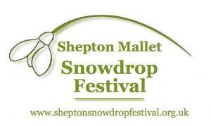 Shepton Mallet Snowdrop Festival