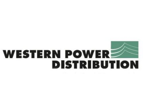 Trading Standards Articles &  Western Power Distribution – Annual Stakeholder Workshops