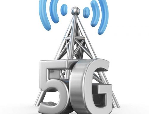 Consultation on proposed reforms to permitted development rights to support the deployment of 5G and extend mobile coverage